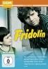 Fridolin (TV 1986) - [DE] DVD