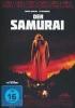 Der Samurai (2014) - [DE] DVD