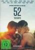 52 Tuesdays - [DE] DVD englisch