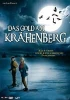 Das Gold Am Krähenberg - [Krakguldet] (TV 1969) - [DE] DVD deutsch