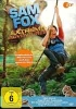 Sam Fox - Extreme Adventures (TV 2014) - Vol. 1 - [DE] DVD