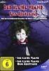 Der Kleine Vampir - [The Little Vampire] (TV 1985 + 1992) - [DE] DVD