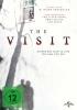 The Visit - [DE] DVD