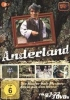 Anderland (TV 1980) - Vol 1 - [DE] DVD