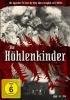 Die Höhlenkinder (TV 1962) - [DE] DVD