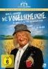 Die Vogelscheuche - [Worzel Gummidge] (TV 1979) - [DE] DVD