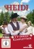 Heidi (TV 1978) - [DE] DVD