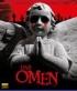 Omen 1 - The Omen - [DE] BLU-RAY