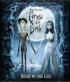 Tim Burtons Corpse Bride - [DE] BLU-RAY