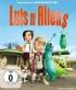 Luis Und Die Aliens - [DE] BLU-RAY