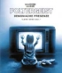 Poltergeist - [IT] BLU-RAY
