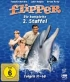 Flipper (TV 1964-1967) - Staffel 2 - [DE] BLU-RAY