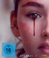 Sloborn (TV 2020) - [DE] BLU-RAY