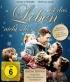 Ist Das Leben Nicht Schön - [Its A Wonderful Life] - (Filmjuwelen Edition) - [DE] BLU-RAY