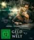 Alles Geld Der Welt - [All The Money In The World] - [DE] BLU-RAY