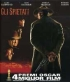 Erbarmungslos - [Unforgiven] - [IT] BLU-RAY