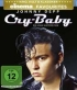 Cry Baby - (Cinema Favourites Edition) - [DE] BLU-RAY