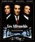 Goodfellas - [FR] BLU-RAY