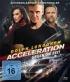 Acceleration - Gegen Die Zeit - [DE] BLU-RAY