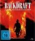 Backdraft - Männer Die Durchs Feuer Gehen - [DE] BLU-RAY
