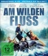 Am Wilden Fluss - [The River Wild] - [DE] BLU-RAY