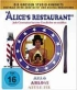 Alices Restaurant - [DE] BLU-RAY