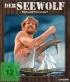 Der Seewolf (TV 1971) - [DE] BLU-RAY