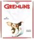 Gremlins - [FR] BLU-RAY