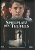 Spielplatz Des Teufels - [The Devils Playground] - (Limited Mediabook Cover A] - [EU] BLU-RAY + DVD