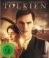 Tolkien  [DE] BLU-RAY