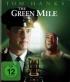 The Green Mile - [DE] BLU-RAY