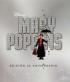 Mary Poppins - [ES] BLU-RAY
