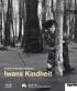 Iwans Kindheit - [Ivano Detstvo] - [CH] BLU-RAY russisch