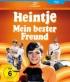 Heintje - Mein Bester Freund - [DE] BLU-RAY