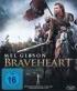 Braveheart - [DE] BLU-RAY