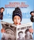 Kevin Allein In New York - [Home Alone 2 - Lost In New York] - [IT] BLU-RAY