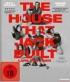 The House That Jack Built - [DE] BLU-RAY