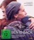 Ben Is Back - [DE] BLU-RAY