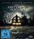 Amityville Horror (1979) - [DE] BLU-RAY