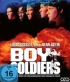 Boy Soldiers - [Toy Soldiers] - [DE] BLU-RAY