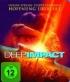 Deep Impact - [DE] BLU-RAY