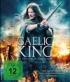 Gaelic King - Die Rückkehr Des Keltenkönigs - [DE] BLU-RAY