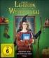 Unsere Lehrerin Die Weihnachtshexe - [La Befana Vien Di Notte] - [DE] BLU-RAY deutsch