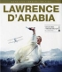 Lawrence Von Arabien - [Lawrence Of Arabia] - [IT] BLU-RAY