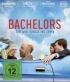 The Bachelors - Der Weg Zurück Ins Leben - [DE] BLU-RAY