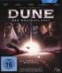 Dune - Der Wüstenplanet (2000) - (Fernsehjuwelen Edition) - [DE] BLU-RAY