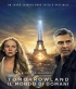 Tomorrowland - A World Beyond - [IT] BLU-RAY