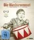 Die Blechtrommel - (Directors Cut) - [DE] BLU-RAY