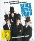Blues Brothers 2000 - [DE] BLU-RAY