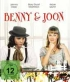 Benny & Joon - [DE] BLU-RAY
